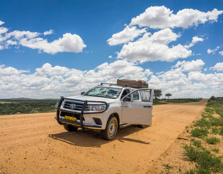 Explore-Africa-4x4-Car-Rental-in-Namibia-and-southern-Africa-01