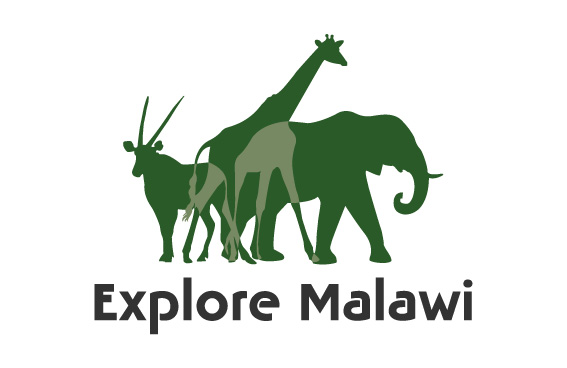 Explore-Africa-Group-Explore-Malawi_home