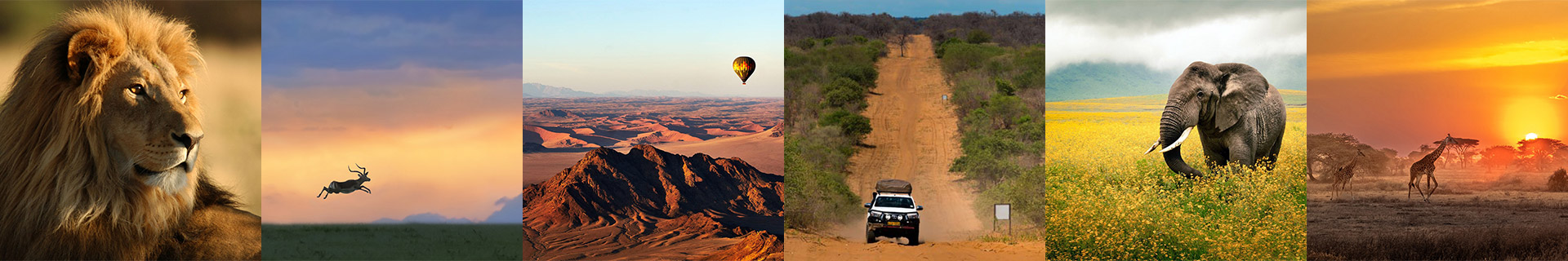 Explore-Africa-Group-Explore-More-footer
