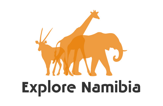 Explore-Africa-Group-Explore-Namibia_home